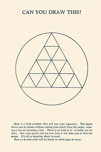 349x524 Can You Draw This Magic Tricks, Books And Random