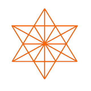 320x320 How Many Triangles Are There Puzzles With Answers Genius Puzzles