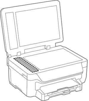 300x341 Epson Workforce Wf 2660 Workforce Series All In Ones