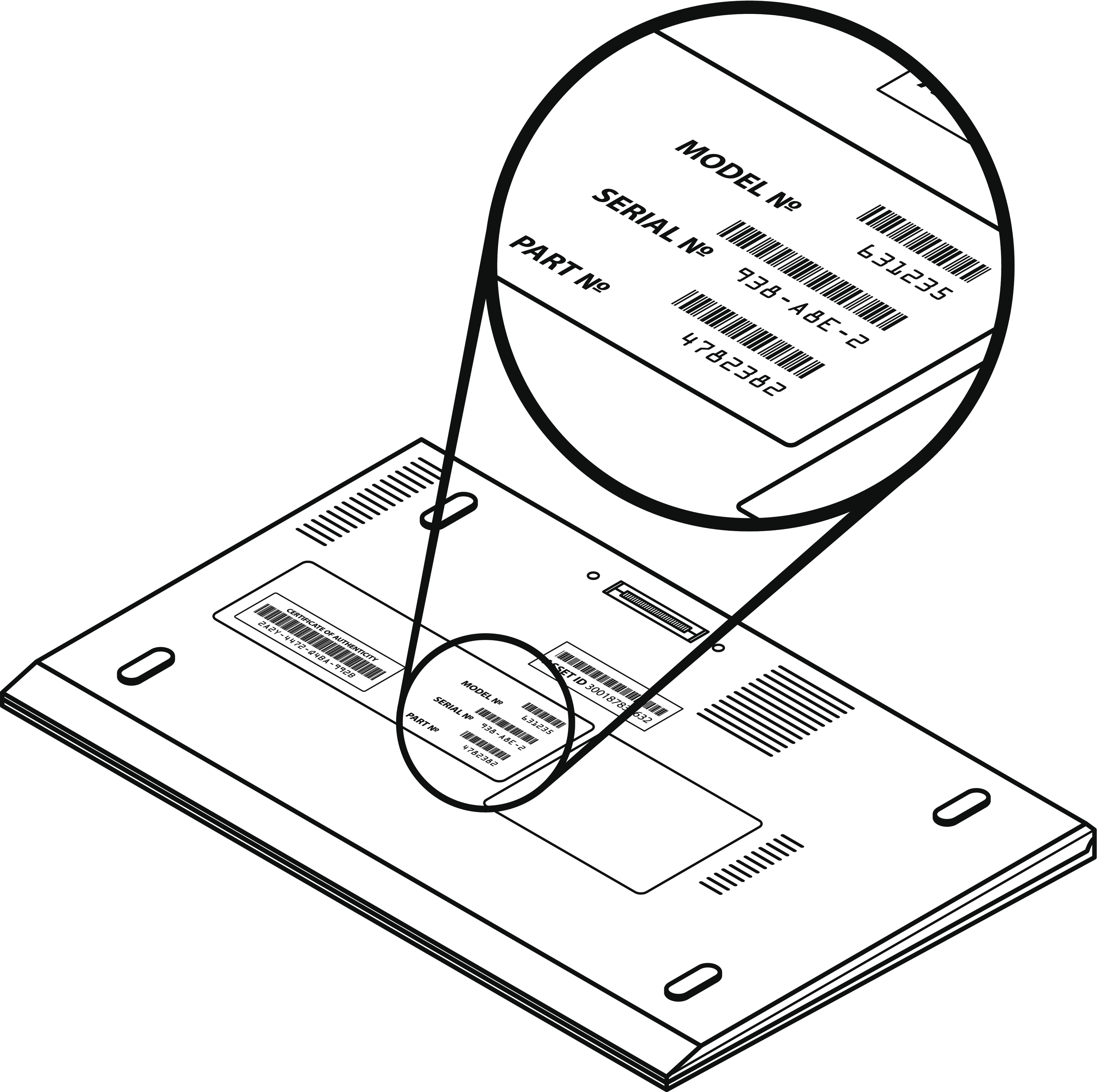 3163x3148 What Are Barcode Scanners Used