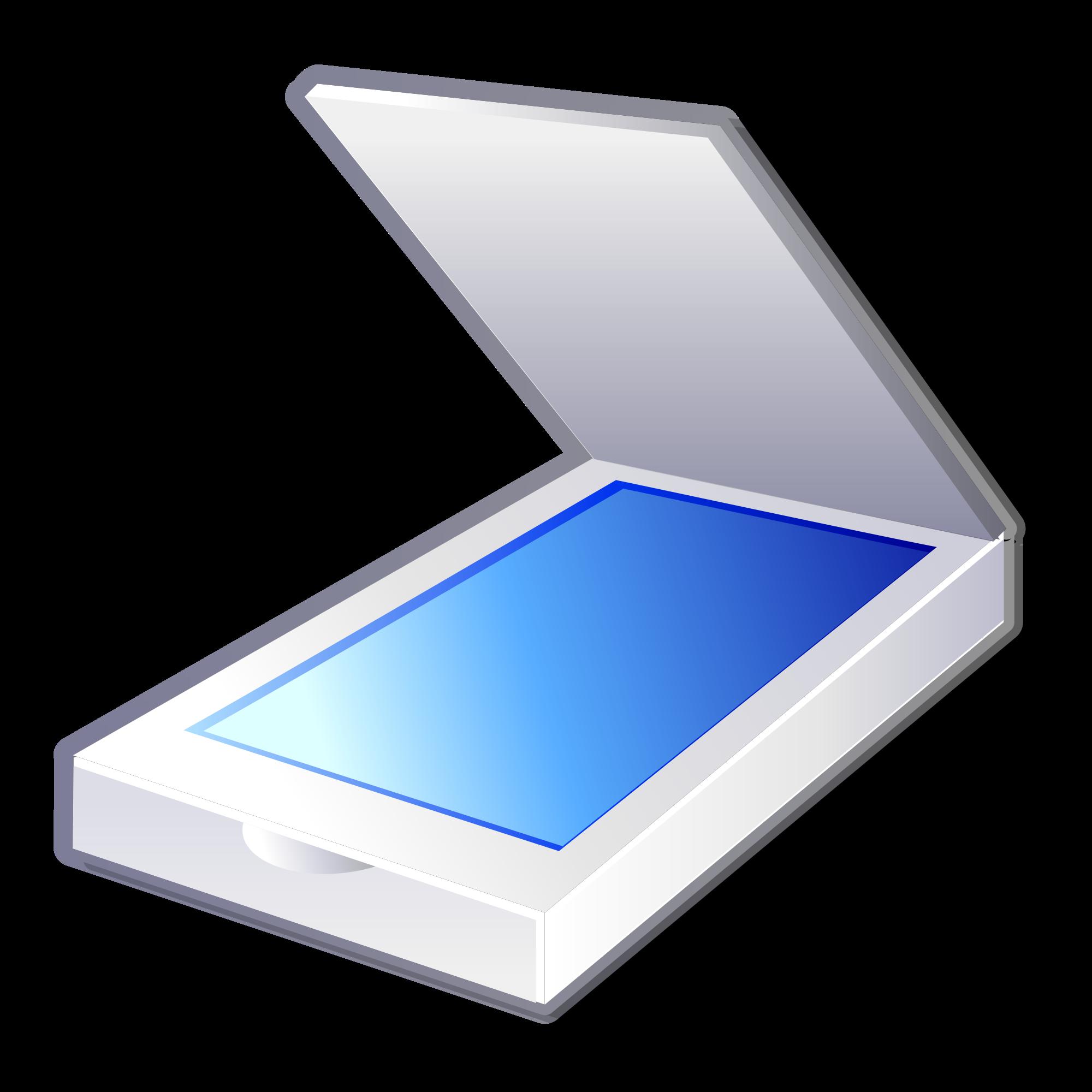 2000x2000 Filegnome Dev Scanner.svg