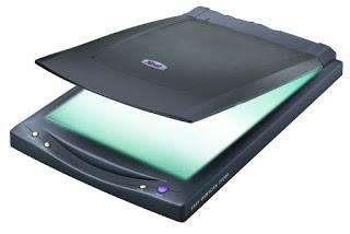 320x214 Scanner