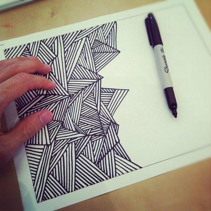 Drawing Small Things At Getdrawings Com Free For Personal Use