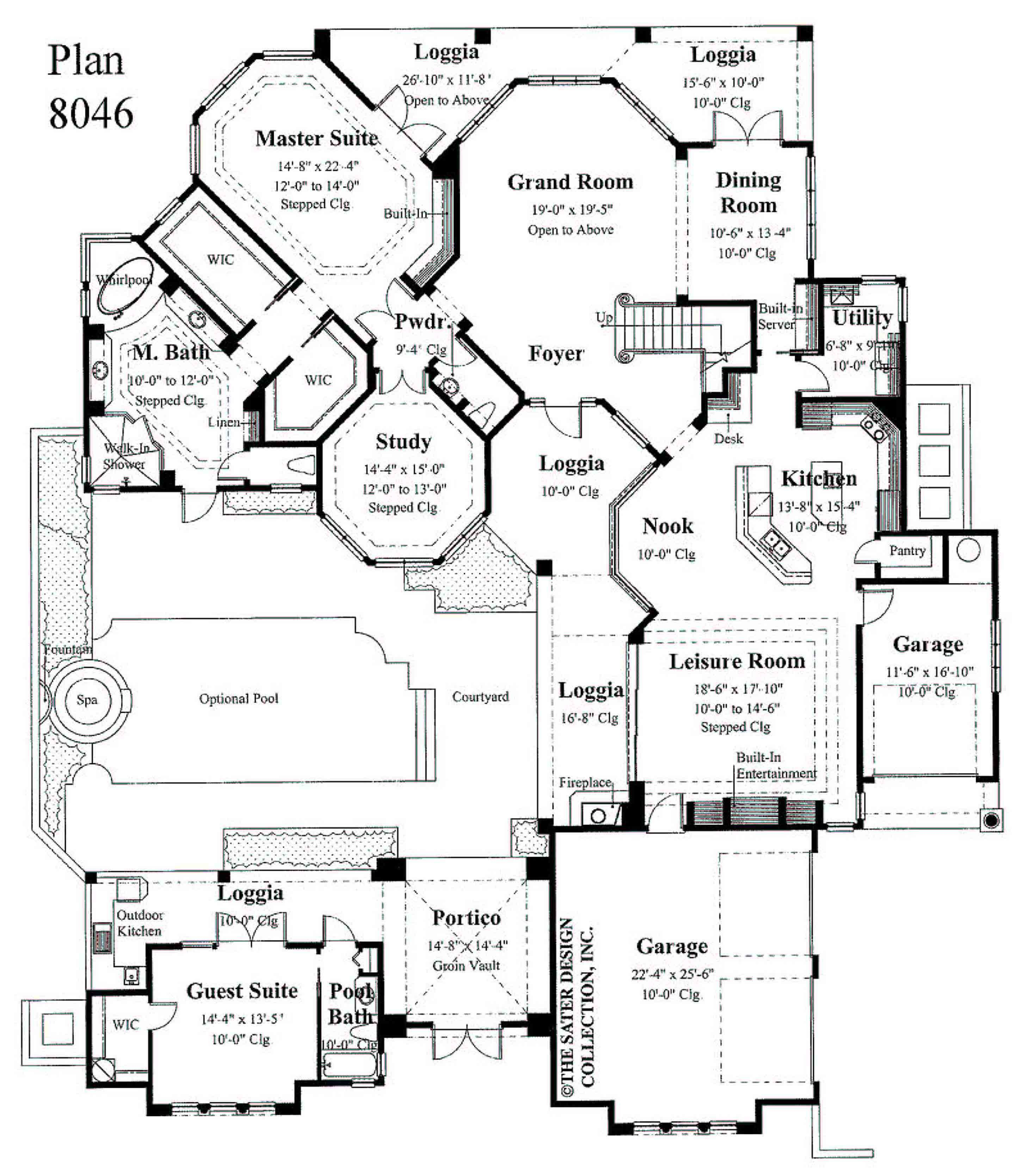 2903x3336 Free 3d Drawing Software For House Plans Luxury Architectural