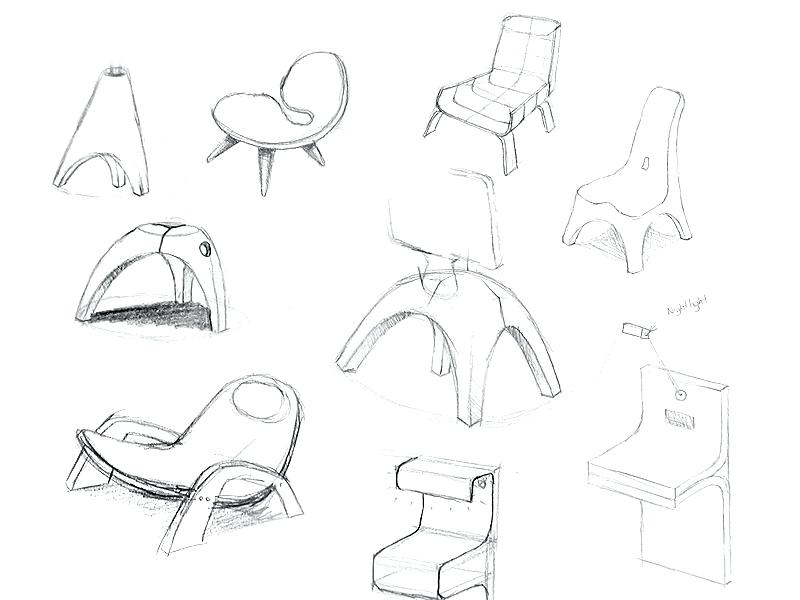 800x600 Furniture Design Sketches Furniture Design Sketching Sketch Design