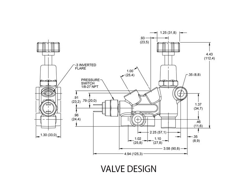 800x600 Mechanical Diagrams Valve Diagrams Milling Machine Diagram