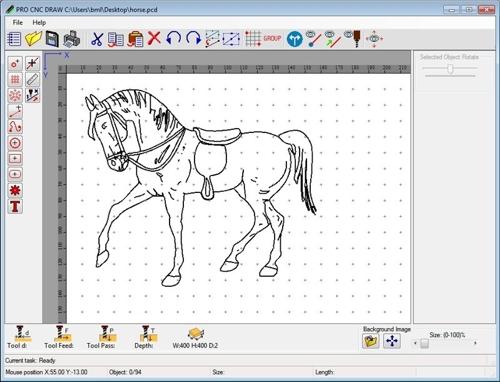 500x382 Cnc Drawing Software