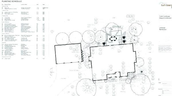 Yamaha F8 Wiring Diagram