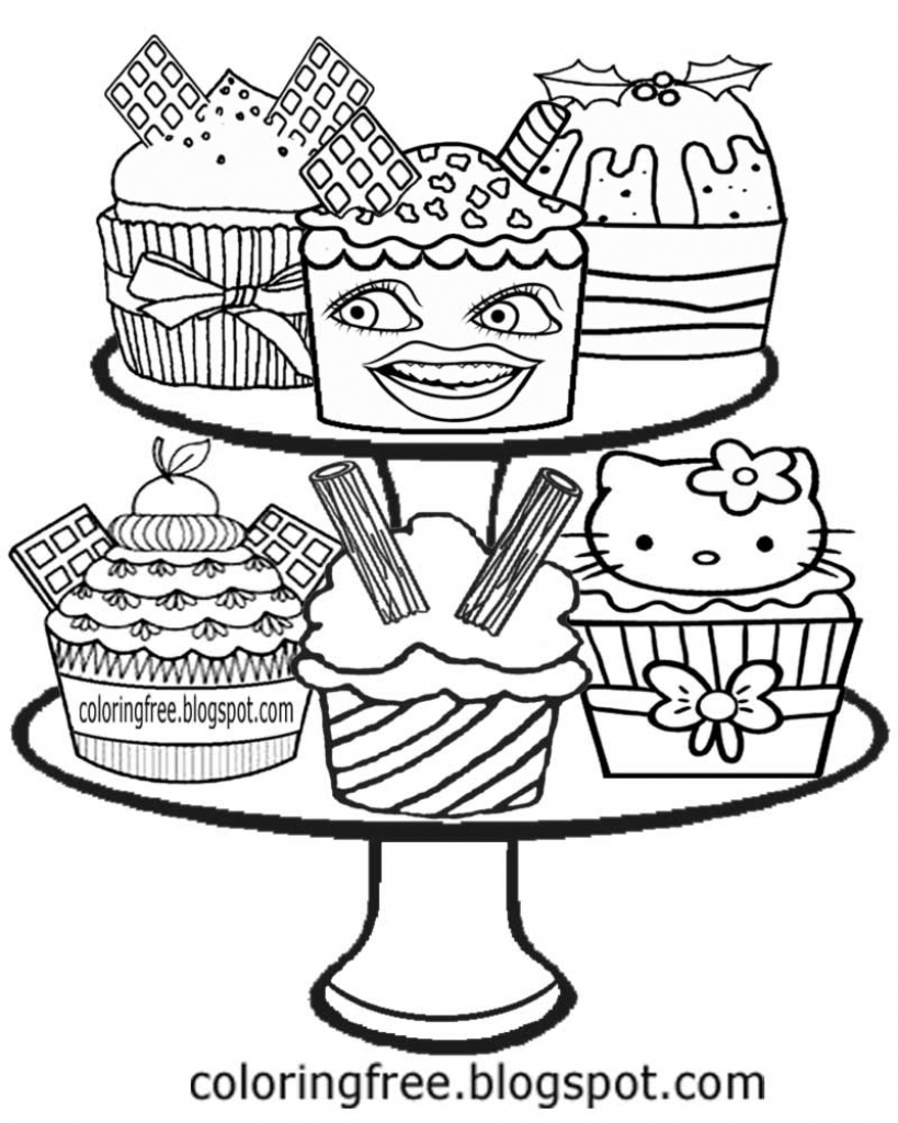 819x1024 Free Coloring Pages Printable Pictures To Color Kids Drawing Ideas