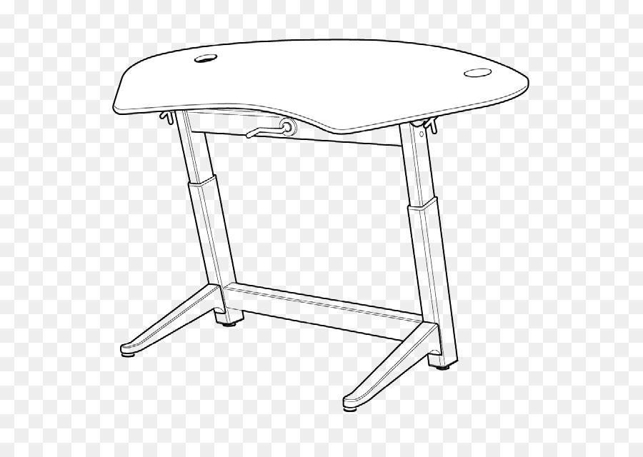 900x640 Standing Desk Computer Desk Sit Stand Desk