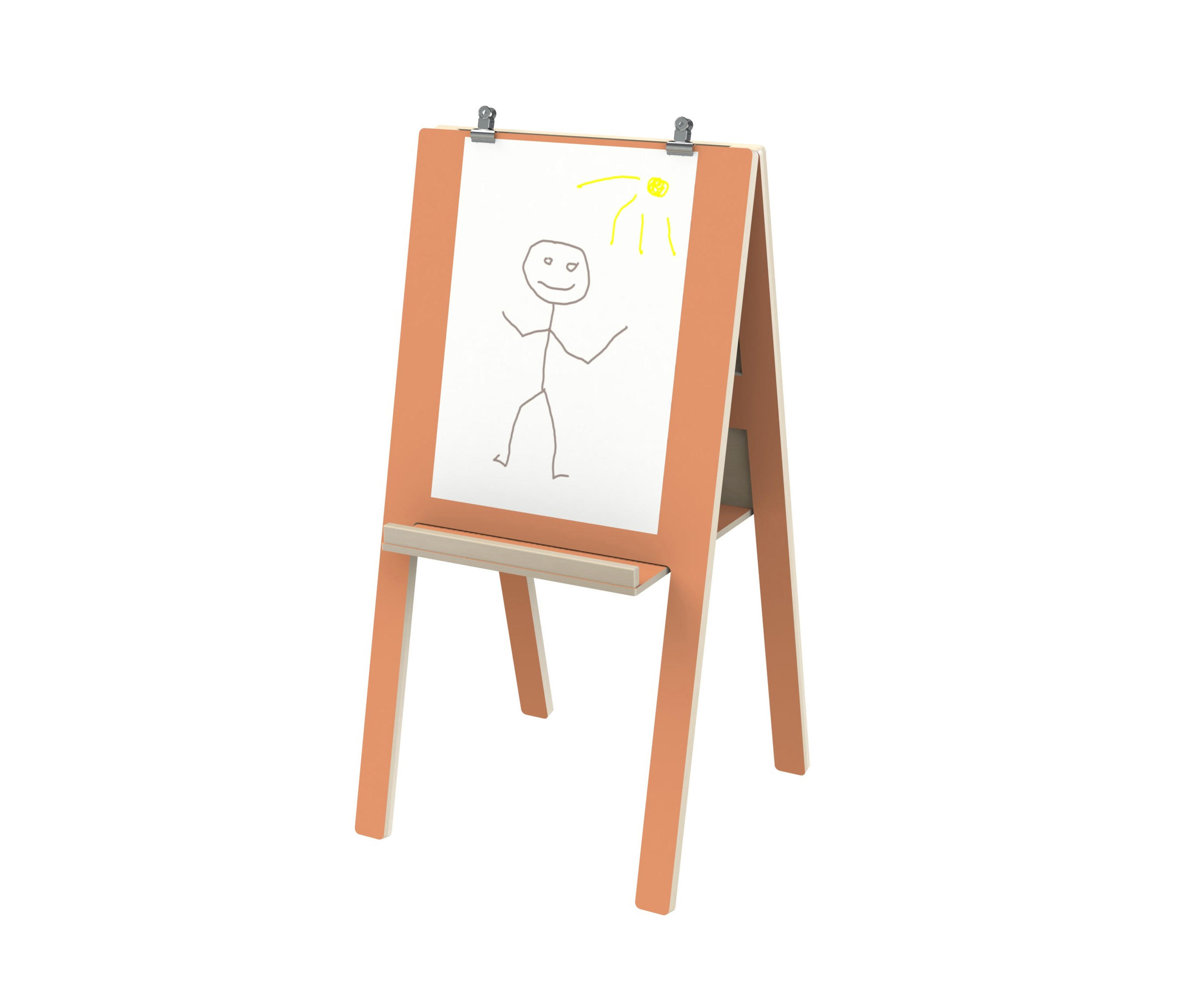 2424x2071 Drawing Stand V140