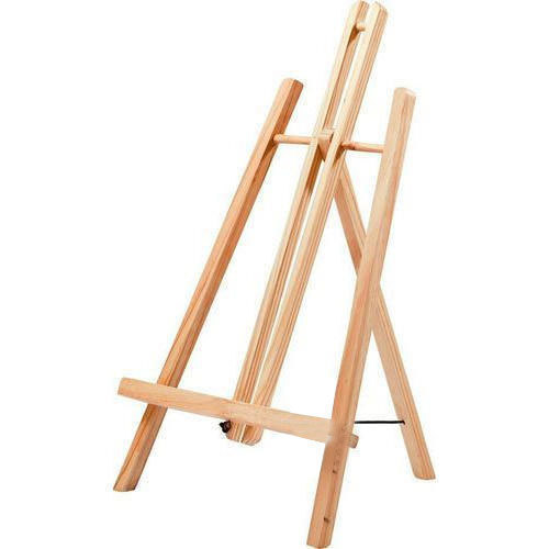 500x500 Drawing Board Stand
