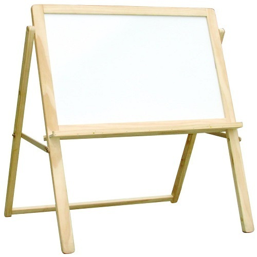500x500 Drawing Stand