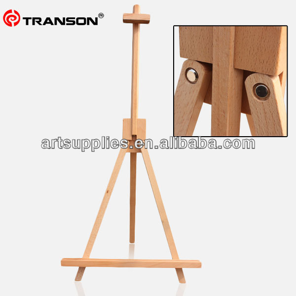 600x600 Mini Easel Stand,easel Drawing Stand
