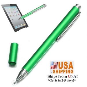 300x300 High Quality Fine Point Touch Drawing Stylus Pen Capacitive Touch