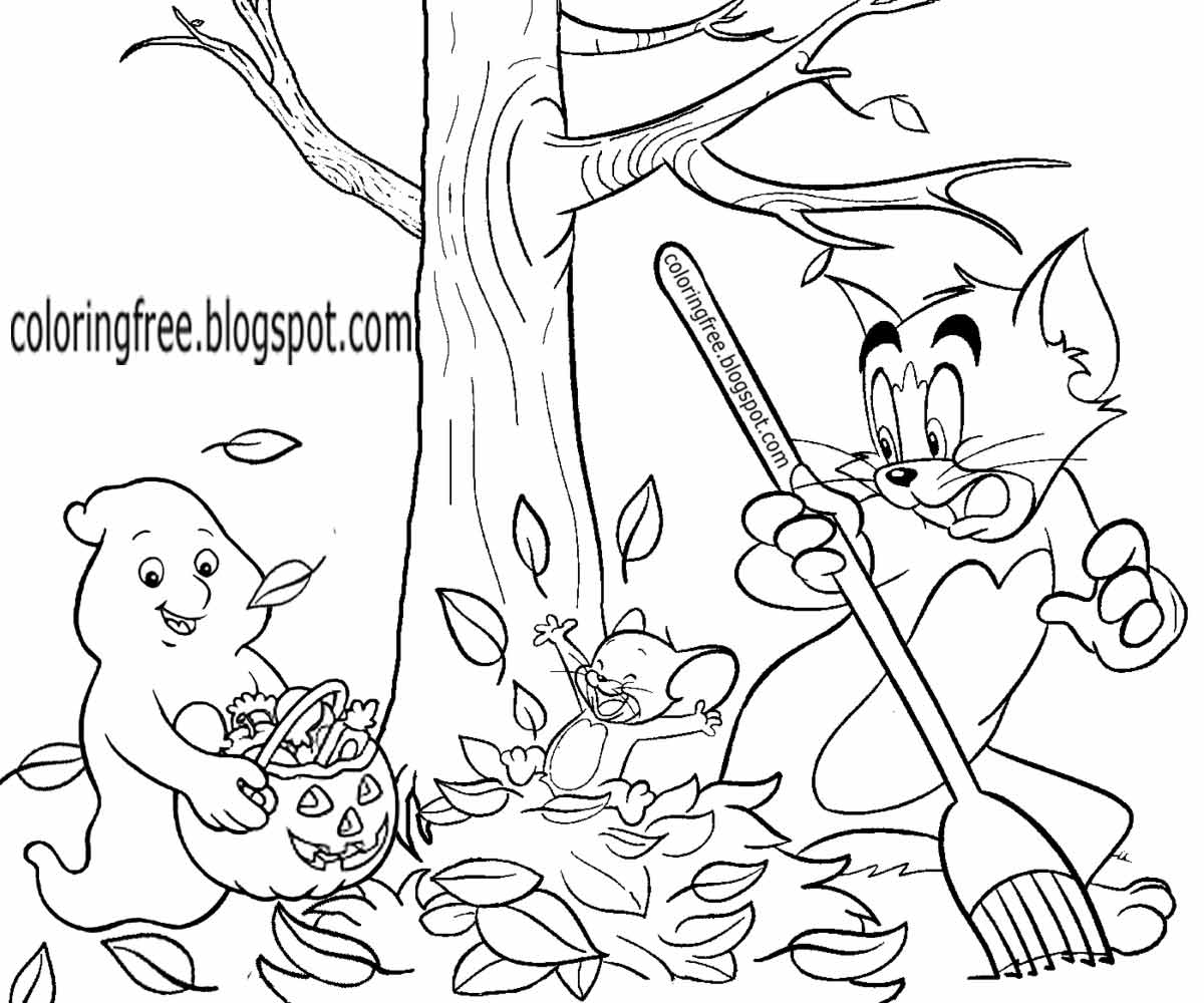 1200x1000 Free Coloring Pages Printable Pictures To Color Kids Drawing Ideas