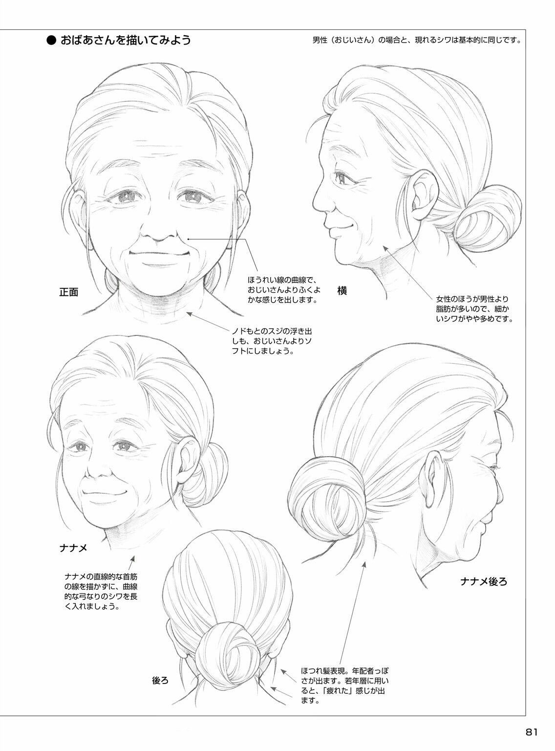 1136x1536 Pin By Ks Pang On Manga, Draw And Body