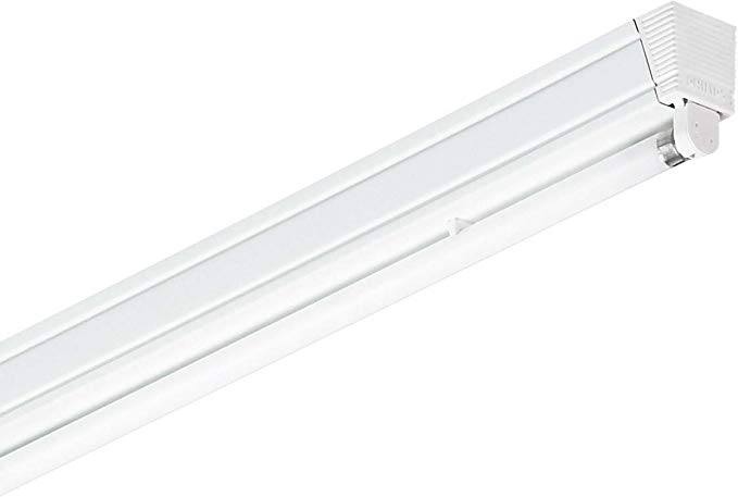 679x457 Fluorescent Tube Drawing. Perfect Fluorescent Inverter Vpng