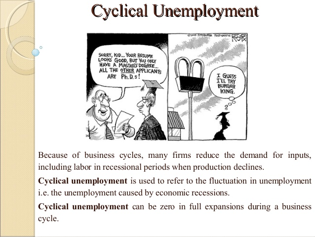 638x479 Unemployment