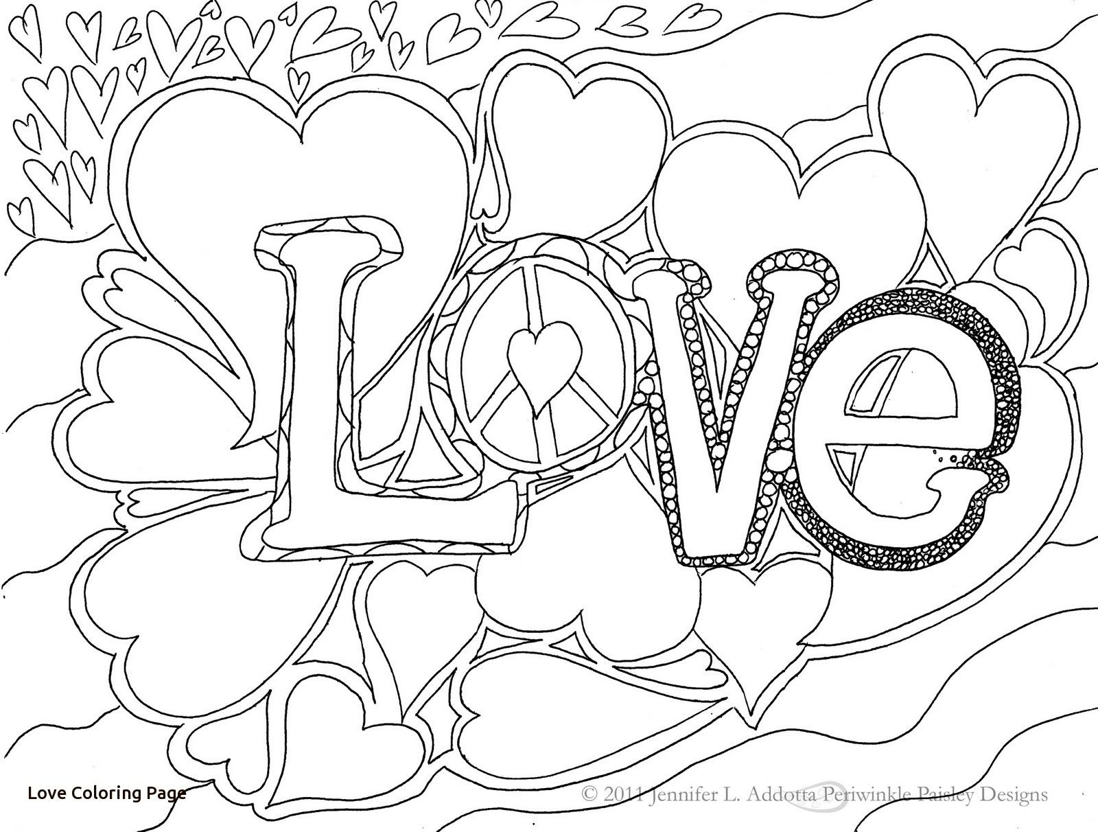 1600x1212 New Adult Coloring Pages Love Quotes Design Great Collection