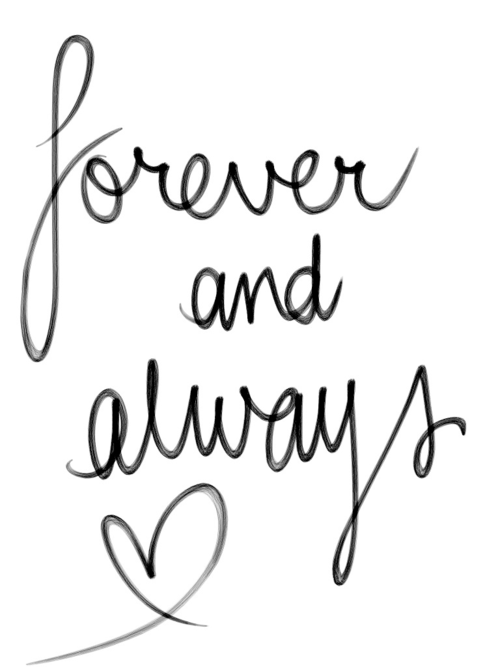 500x667 Tumblr Drawings Love Quotes