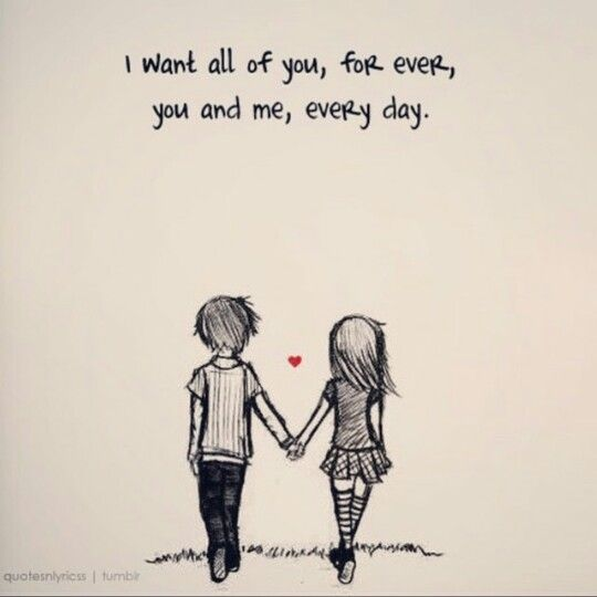 540x540 Collection Of Drawing Pictures Of Love Quotes High Quality