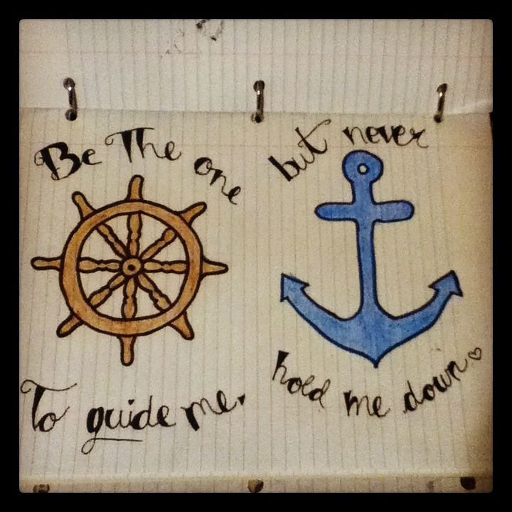 720x720 Cute Tumblr Quote Drawings Photo Xgjv Cute Love Quotes More