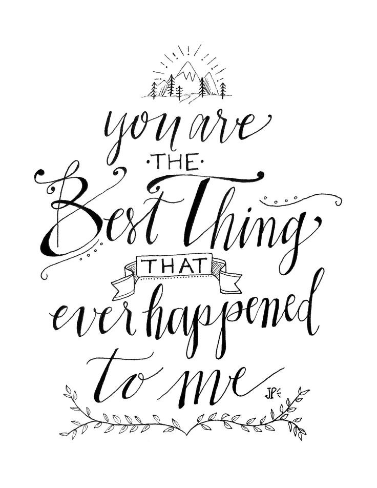 736x952 Drawing Love Quotes Meme And Quote Inspirations