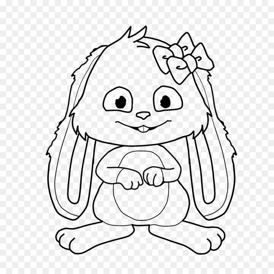 900x900 Bugs Bunny Lola Bunny Babs Bunny Daffy Duck Rabbit