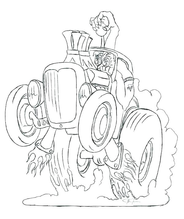 Dune Buggy Drawing At Getdrawings Com Free For Personal Use Dune