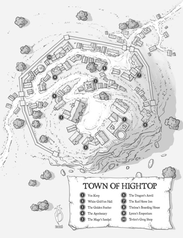 Dungeon Drawing at GetDrawings com | Free for personal use Dungeon