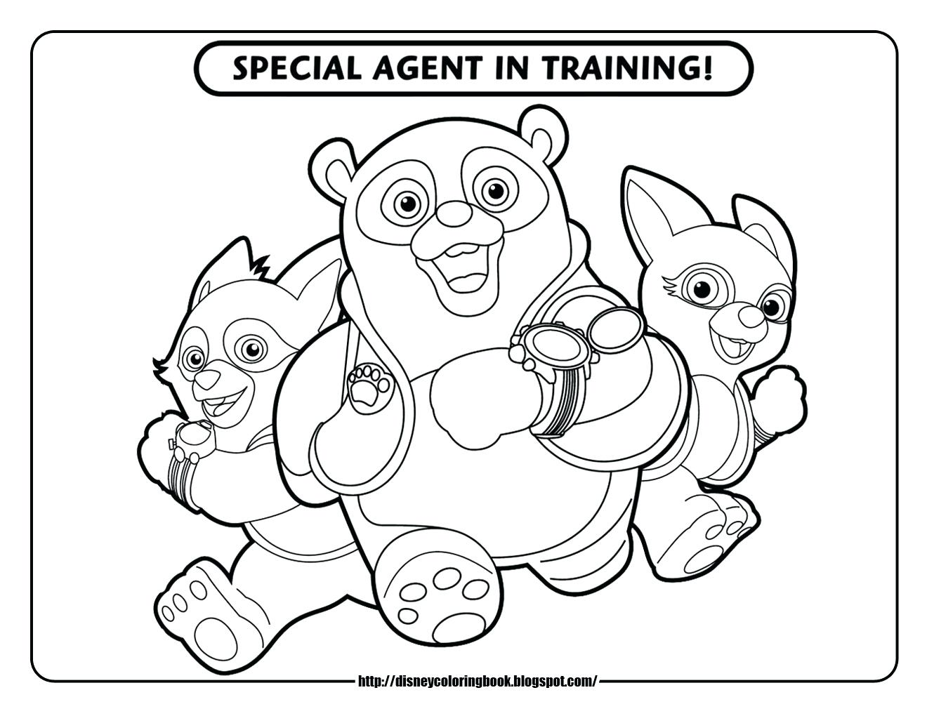 1320x1020 Call Of Duty Coloring Pages Best Of Call Duty Drawings Coloring