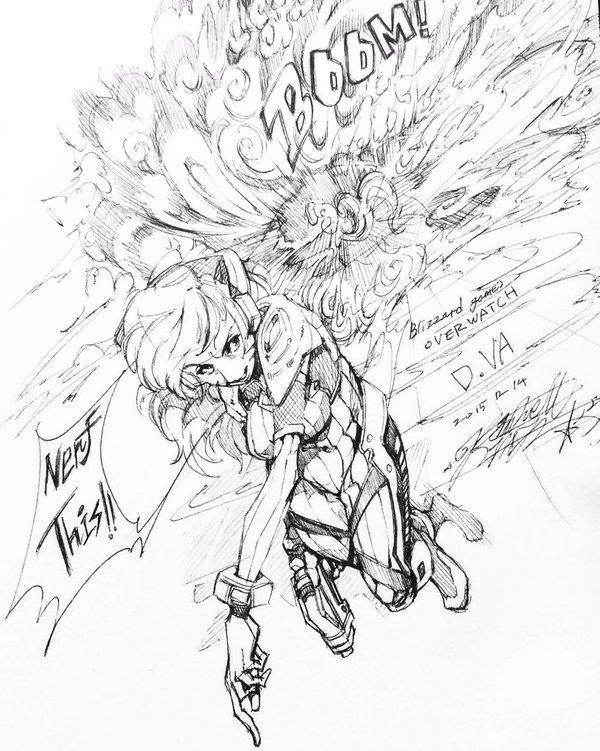 600x751 Notz Comics On Twitter Drawing