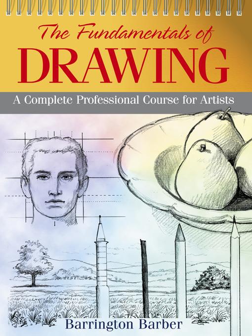 510x680 Advanced Drawing Skills Barrington Barber Pdf Advanced Drawing