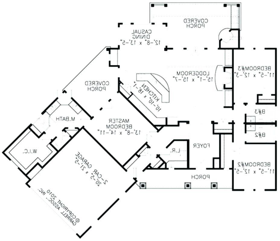 928x800 Floor Plans Sketch House Create 2d Floor Plan Google Sketchup