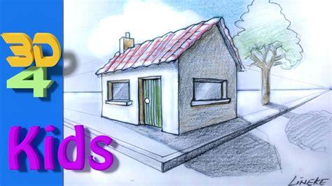 474x266 3d House Sketch