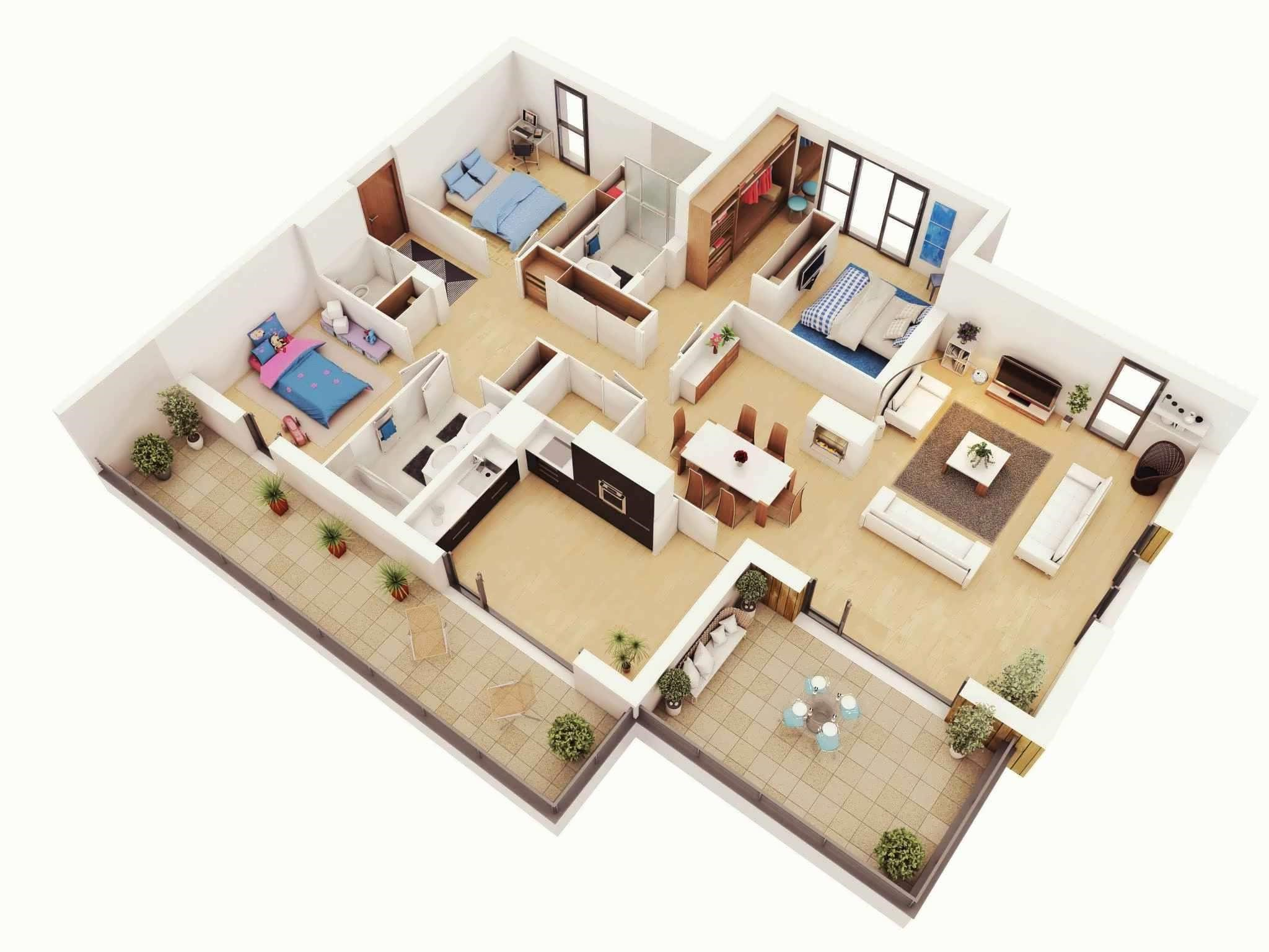 2048x1536 Floor Plan Design. Floor Plan Design S