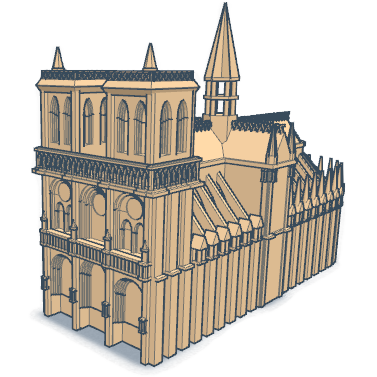 377x377 Tinkercad Create 3d Digital Designs With Online Cad