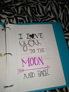 236x314 Cute Drawings For Your Boyfriend Cute Drawing For Your Boyfriend