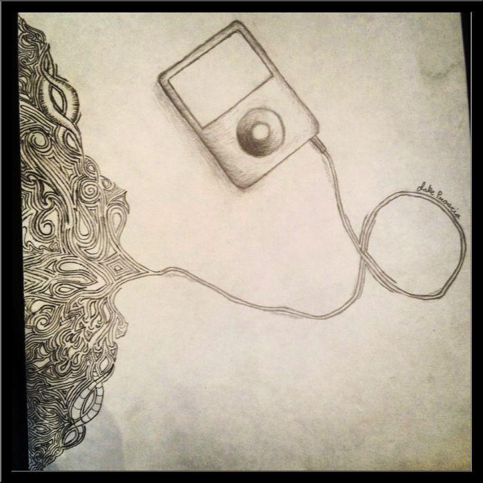 Drawing Ideas Tower Dlugopisyreklamowe Co