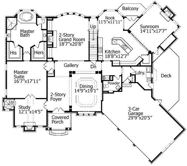 Yale Hoist Wiring Diagrams