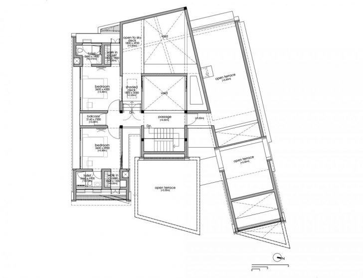Elevator Plan Drawing at GetDrawings com | Free for personal