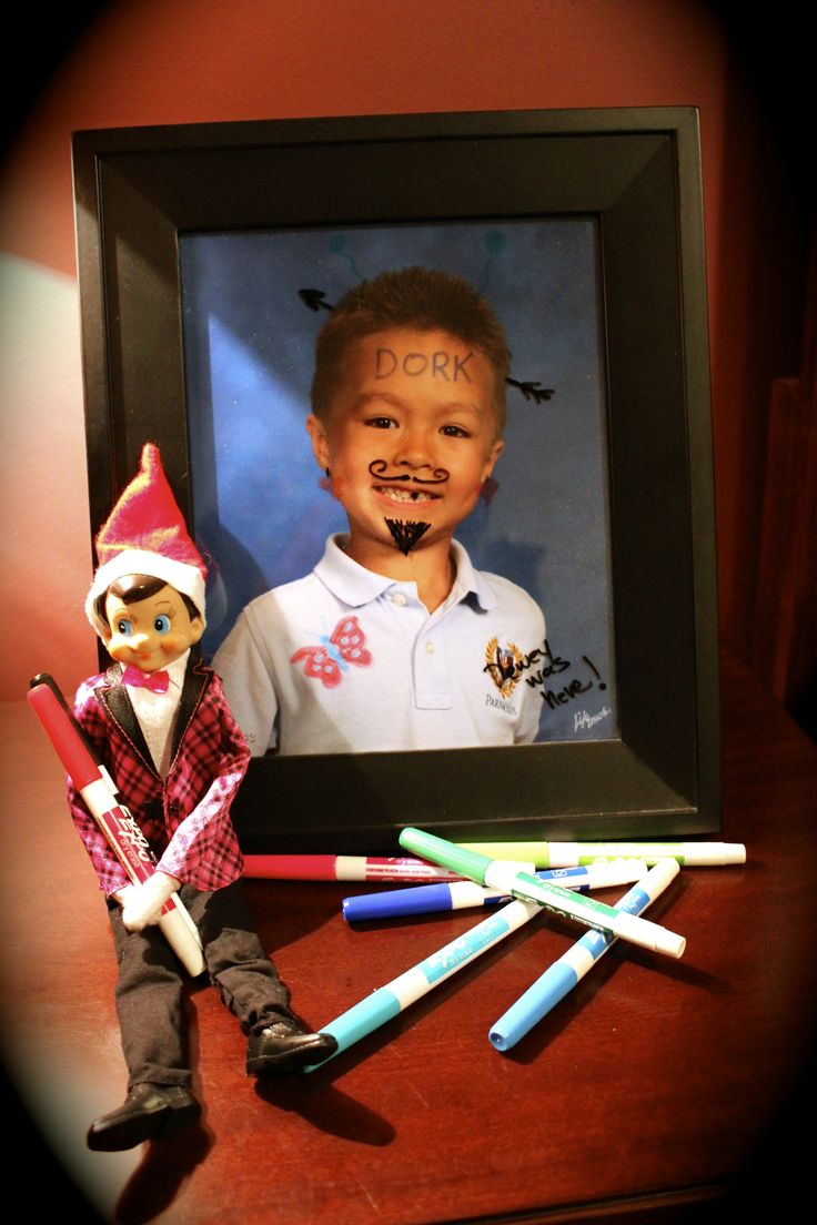 736x1104 32 Best Funny Elf The Shelf Ideas Images