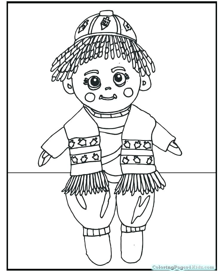 736x920 Elf On The Shelf Black And White Drawing