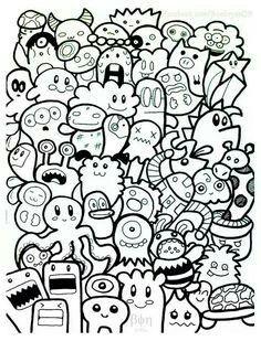 236x309 Doodles