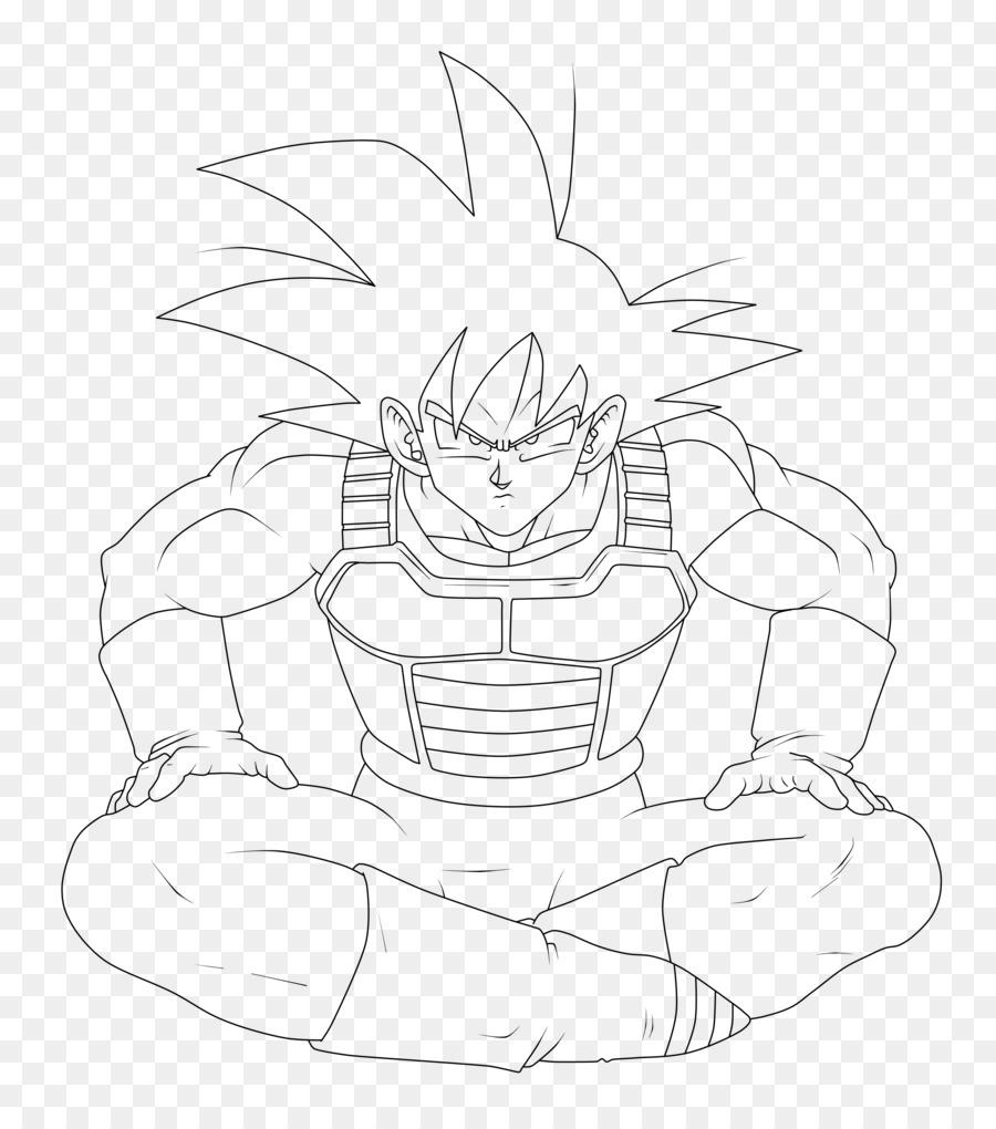 900x1020 Goku Vegeta Gohan Super Saiya Saiyan