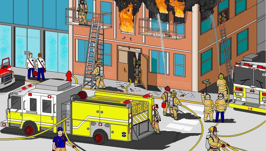 1041x591 Emergency Drawing D