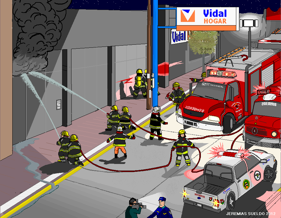 936x726 Emergency Drawing D