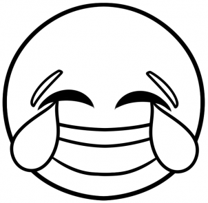 302x295 How 2 Draw Emojis! Drawing Emojis, Emoji And Drawings
