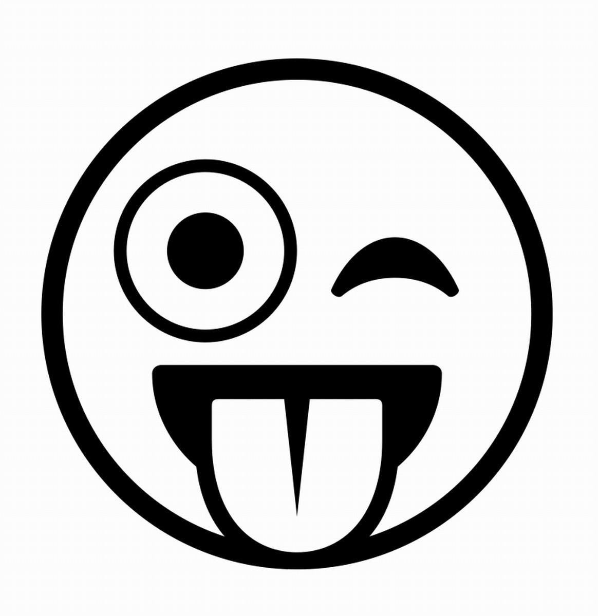 Hot Lips Emoji Meaning   Lipstutorial org